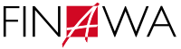 FINAWA Finanzplanung Andrea Wallenwein